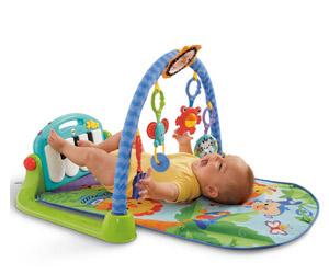 Juguetes de Bebés