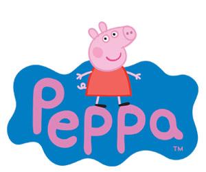 Juguetes-de-peppa-pig-300x250