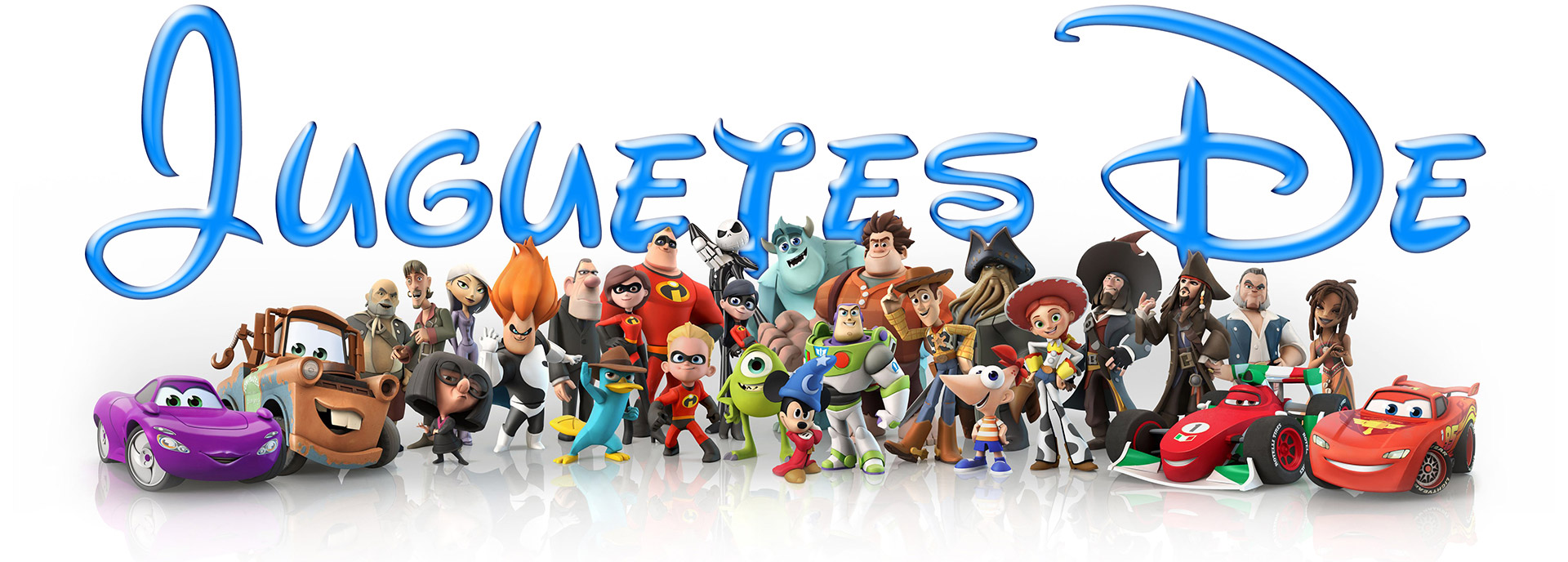 Juguetesde.net