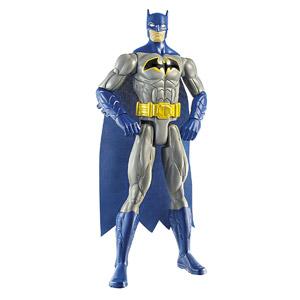 Batman – Figura Grandem 30 Cm