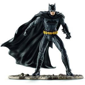 Schleich DC Comics – Figura Batman Peleando