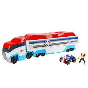 Bizak Canina Patrulla Bus (61926632)