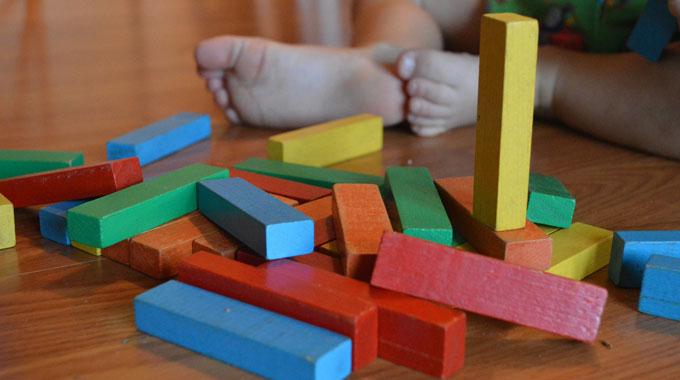 Montessori 680×380