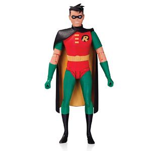 Batman Animated Series: Robin Action Figure