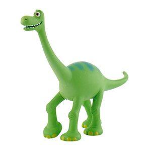 Disney Pixar Der Gute Dinosaurier Arlo: WD Der Gute Dinosaurier