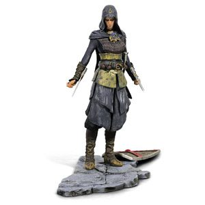 Ubisoft – Assassin's Creed Figura Maria (Ariane Labed)