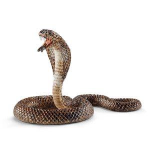 Schleich 14733 – Figura Cobra