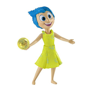 Inside Out Tomy – Figura
