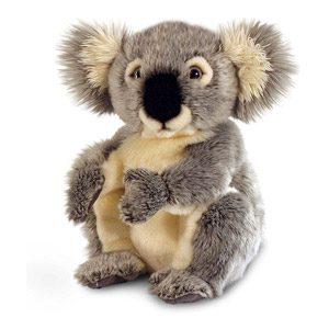 Keel – Peluche Koala, 28 Cm (SW3658)