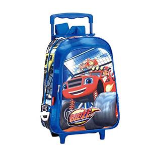 Blaze 52428 – Trolley