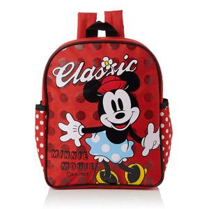 Marcas Colecciones Minnie Mouse Mochila Classic