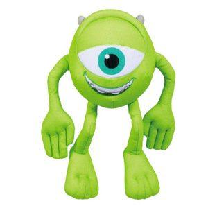 Monsters University My Scare PAL Mike – Peluche, Diseño De Mike De Monstruos S.A.
