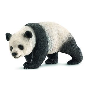 Schleich – Figura Osa Panda Gigante (14706)