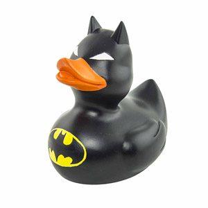 Batman – Pato De Baño (Paladone PP2622DC)