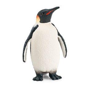 Schleich 14652 – Figura/ Miniatura Pingüino Emperador
