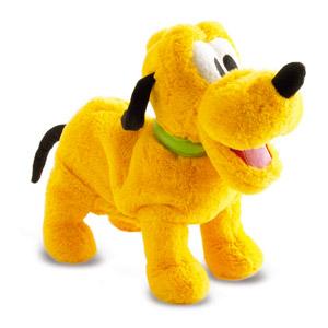 IMC Toys Disney – Funny Pluto