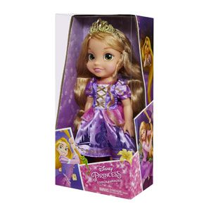 Disney Princess – Muñeca Princesas (75829-TT)