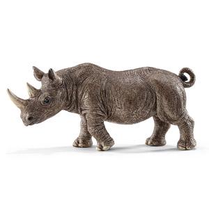 Schleich – Figura Rinoceronte (14743)