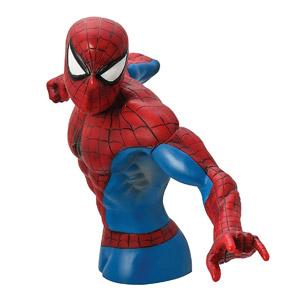 Monogram- Marvel Hucha Spider-Man,, Talla única (MG67963)