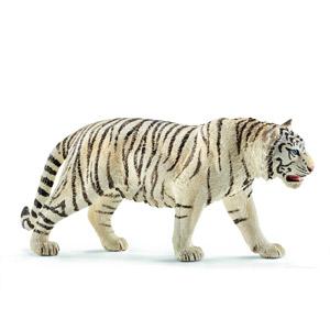 Schleich – Figura Tigre Blanco (14731)