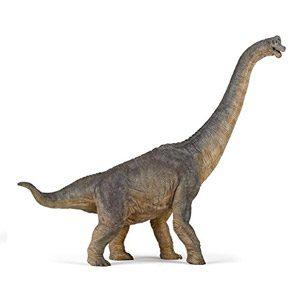 Papo 55030 – Figura De Branquiosauro