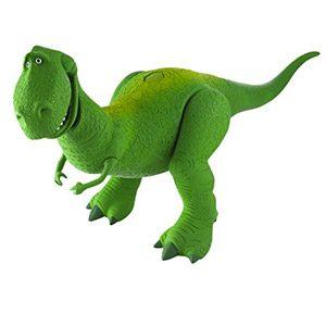 Story Toy Figura Rex Rugidos