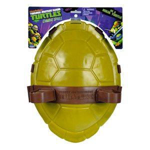 Tortugas Ninja – Role Play Escudo Ninja (Giochi Preziosi 92160)