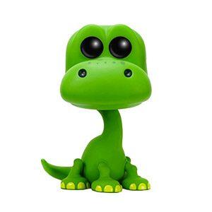 POP! Vinilo – Disney: Good Dinosaur: Arlo