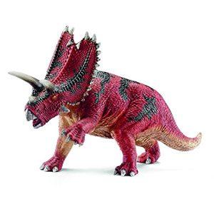 Schleich – Figura Pentaceratops (14531)