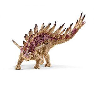 Schleich – Figura Kentrosaurio (14541)
