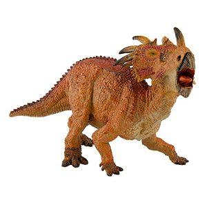 Papo 55020 – Figura De Dinosaurio Styracosaurus