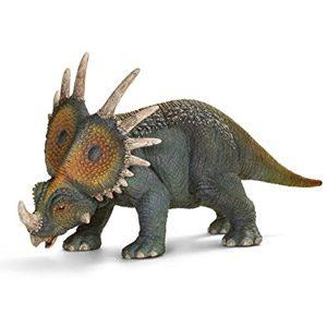 Schleich – Figura Styracosaurus (14526)