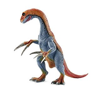 Schleich – Figura Therizinosaurus (14529)