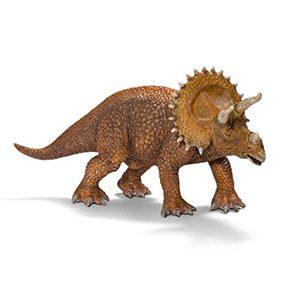 Schleich – Figura Triceratops (14522)