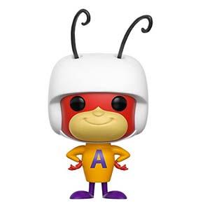 POP! Vinilo – Hanna Barbera: Atom Ant