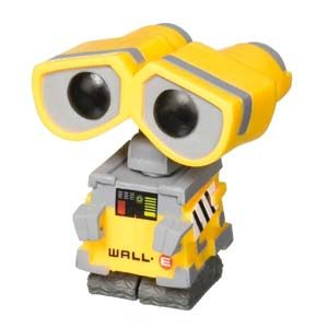 POP! Vinilo – Disney: Wall-E